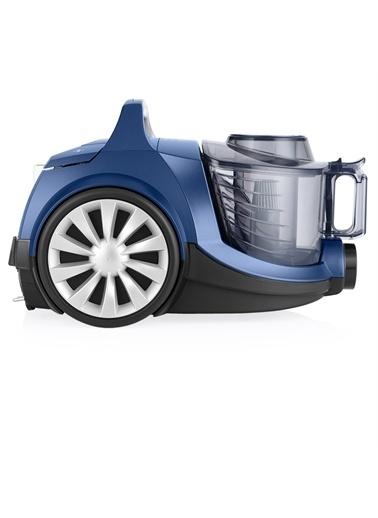Arnica Arnica Et14341 Tesla Premium Ergo Süp. - Lacivert Lacivert
